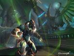Unreal Championship 2: The Liandri Conflict  Archiv - Screenshots - Bild 6