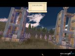 Rome: Total War  Archiv - Screenshots - Bild 9
