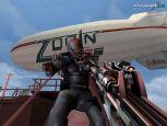 GoldenEye: Rogue Agent  Archiv - Screenshots - Bild 40
