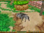 Zoo Empire  Archiv - Screenshots - Bild 11