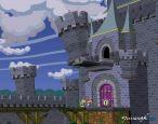 Paper Mario: Die Legende vom Äonentor  Archiv - Screenshots - Bild 17