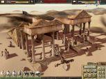Imperial Glory  Archiv - Screenshots - Bild 26