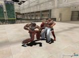 Spikeout: Battle Street  Archiv - Screenshots - Bild 2