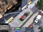 Fire Department 2  Archiv - Screenshots - Bild 18