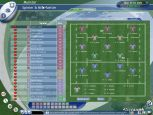 Pro Rugby Manager 2004  Archiv - Screenshots - Bild 3