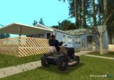 GTA: San Andreas  Archiv - Screenshots - Bild 83