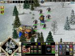 Kohan 2: Kings of War  Archiv - Screenshots - Bild 22