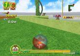 Super Monkey Ball Deluxe  Archiv - Screenshots - Bild 25