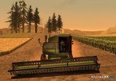 GTA: San Andreas  Archiv - Screenshots - Bild 91