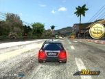 Burnout 3: Takedown  Archiv - Screenshots - Bild 4