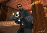 GoldenEye: Rogue Agent  Archiv - Screenshots - Bild 45