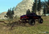 GTA: San Andreas  Archiv - Screenshots - Bild 89