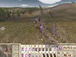 Rome: Total War  Archiv - Screenshots - Bild 11