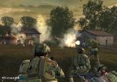 Ghost Recon 2  Archiv - Screenshots - Bild 15