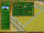 Zoo Empire  Archiv - Screenshots - Bild 4