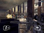 Shadow Ops: Red Mercury  Archiv - Screenshots - Bild 25