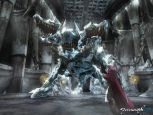 Devil May Cry 3: Dantes Erwachen  Archiv - Screenshots - Bild 43