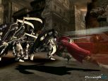 Devil May Cry 3: Dantes Erwachen  Archiv - Screenshots - Bild 80