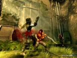 Prince of Persia: Warrior Within  Archiv - Screenshots - Bild 73