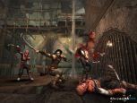 Prince of Persia: Warrior Within  Archiv - Screenshots - Bild 60
