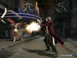 Devil May Cry 3: Dantes Erwachen  Archiv - Screenshots - Bild 60