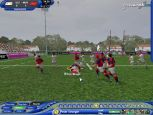 Pro Rugby Manager 2004  Archiv - Screenshots - Bild 5