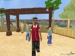 Zoo Tycoon 2  Archiv - Screenshots - Bild 9