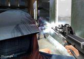 GoldenEye: Rogue Agent  Archiv - Screenshots - Bild 43
