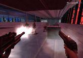 GoldenEye: Rogue Agent  Archiv - Screenshots - Bild 31
