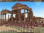 Imperial Glory  Archiv - Screenshots - Bild 29
