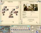 Rome: Total War  Archiv - Screenshots - Bild 4
