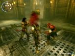 Prince of Persia: Warrior Within  Archiv - Screenshots - Bild 66