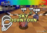 Super Monkey Ball Deluxe  Archiv - Screenshots - Bild 19