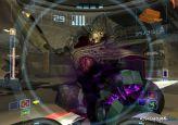 Metroid Prime 2: Echoes  Archiv - Screenshots - Bild 29