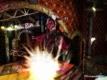 Devil May Cry 3: Dantes Erwachen  Archiv - Screenshots - Bild 64