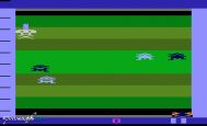 Atari Anthology  Archiv - Screenshots - Bild 12