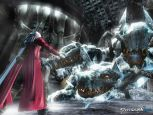 Devil May Cry 3: Dantes Erwachen  Archiv - Screenshots - Bild 44