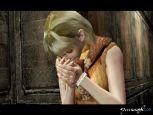 Resident Evil 4  Archiv - Screenshots - Bild 20