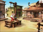 Clever & Smart: A Movie Adventure  Archiv - Screenshots - Bild 23