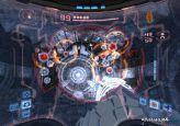 Metroid Prime 2: Echoes  Archiv - Screenshots - Bild 37