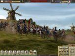 Imperial Glory  Archiv - Screenshots - Bild 24