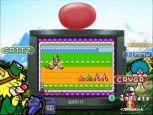 WarioWare, Inc.: Mega Party Games!  Archiv - Screenshots - Bild 4