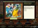 Vermeer 2  Archiv - Screenshots - Bild 4