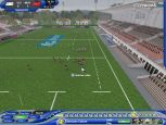 Pro Rugby Manager 2004  Archiv - Screenshots - Bild 4
