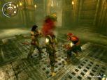 Prince of Persia: Warrior Within  Archiv - Screenshots - Bild 59