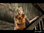 Resident Evil 4  Archiv - Screenshots - Bild 17
