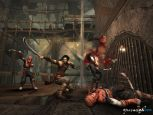 Prince of Persia: Warrior Within  Archiv - Screenshots - Bild 67