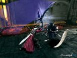 Devil May Cry 3: Dantes Erwachen  Archiv - Screenshots - Bild 69