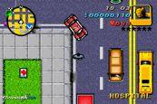 Grand Theft Auto Advance  Archiv - Screenshots - Bild 4