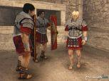Shadow of Rome  Archiv - Screenshots - Bild 27